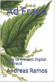 Ad Fraud: How to stop fraud in your Google Ads and Facebook