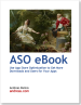 The ebook on ASO: App Store Optimization
