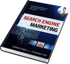 Search Engine Marketing, McGraw-Hill 2009