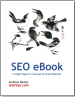 An hands-on ebook on SEO