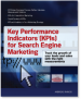 KPI eBook for ROI, CPA, CPL