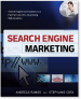 Search Engine Marketing, published by McGraw-Hill