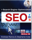 SEO eBook, by Andreas Ramos