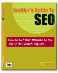 Insider's Guide to SEO