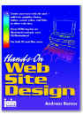 Hands-On Web Design