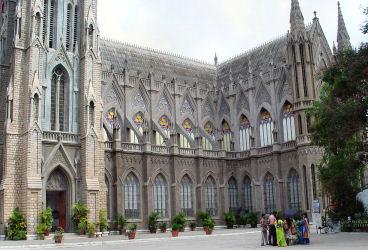 KATHERINE: Craigslist mysore india